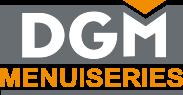 DGM Menuiseries